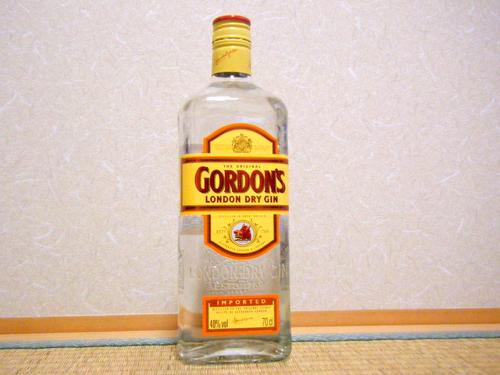 gordon-drygin.jpg