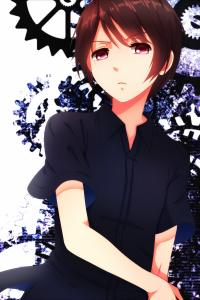tsuki2.png