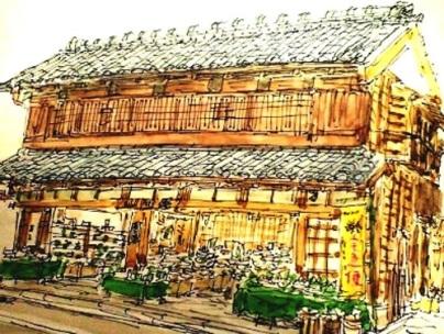 KOME山田屋