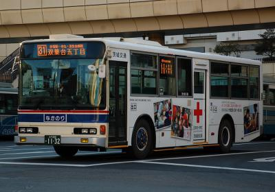 水戸200 か1132
