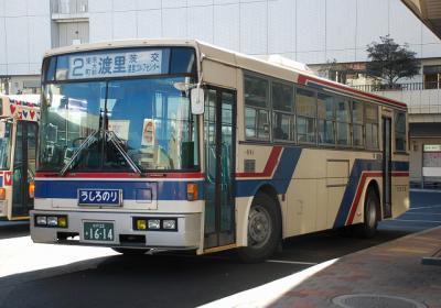 水戸22 あ1614