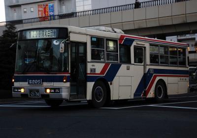 水戸22 あ2174