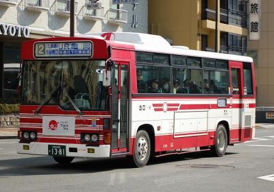 K135 U-RJ3HJAA