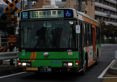 A-E402.jpg