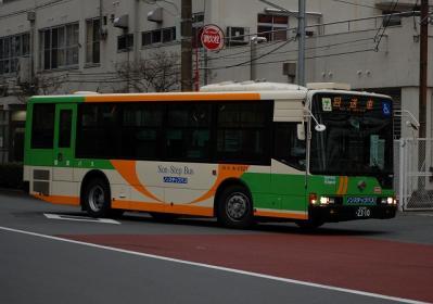 A-V321.jpg