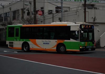 A-W415.jpg