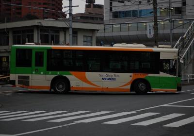 A-W418.jpg