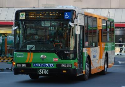 B-W454.jpg