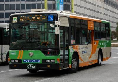 D-W455.jpg