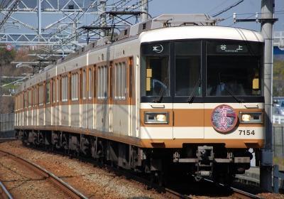 7054F 谷上行