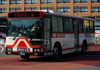 822 KC-MP617M