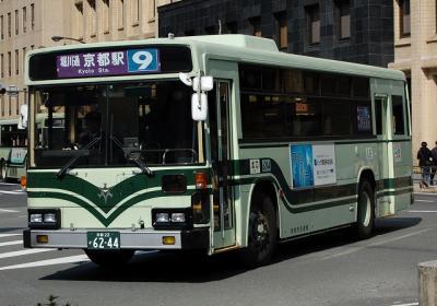 6244 KC-HU2MLCA