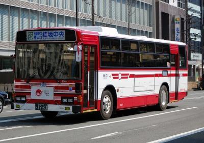 N602 KC-HT2MMCA