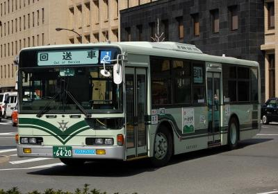 6420 KC-MP747M