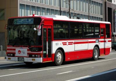 K132 KC-MP717M