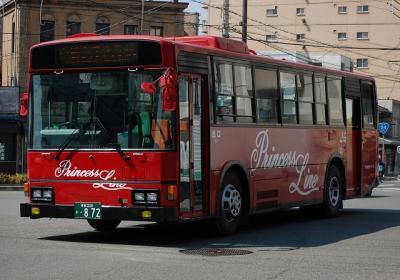 872 U-HU2MLA(元神戸市営)
