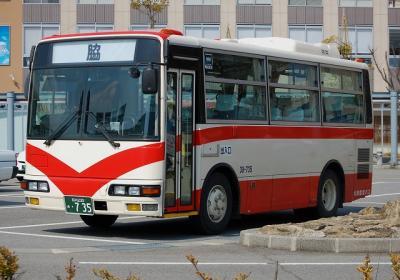 38-735 KC-MJ218F