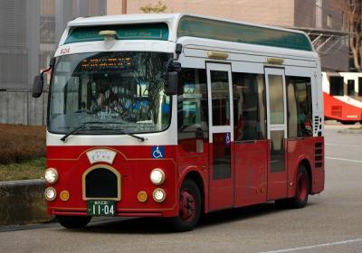 28-824 BDG-HX6JLAE改