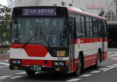 608 U-MM618J