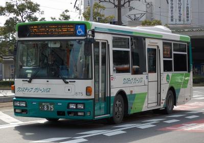 875 PDG-AR820GAN
