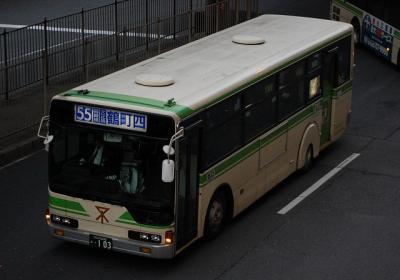 50-0103 KC-MP717K