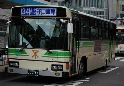 30-0095 KC-HU2MLCA