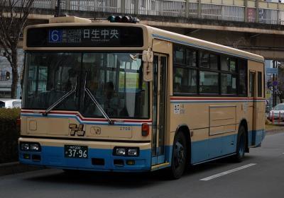 2708 KC-MP317M