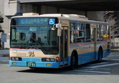 2693 KC-MP747M