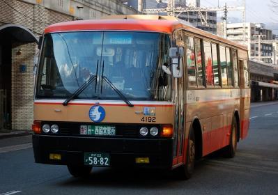 4192 U-MP618M