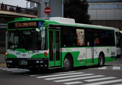 中513 PDG-RA273KAN