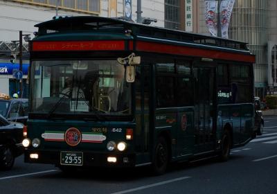 振642 PDG-KR234J2