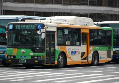 S-F464