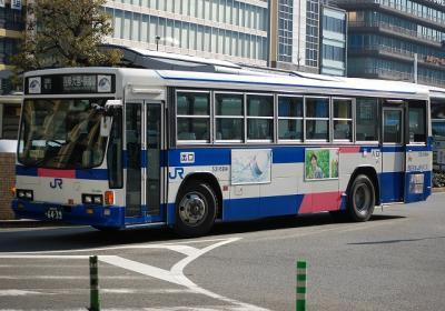 531-6914 KC-LV280N
