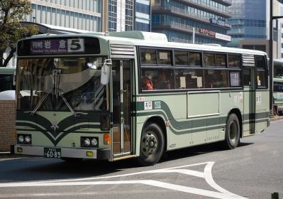 6089 U-HU22MLAA