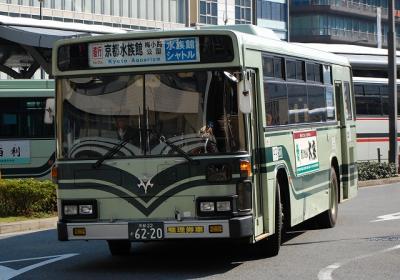 6220 KC-LV280L