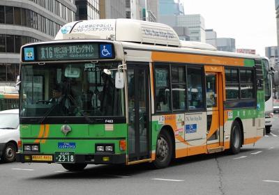 S-F463