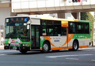 S-W403.jpg