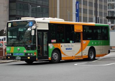 S-W404