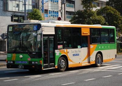 S-W407.jpg