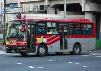 S7021.jpg