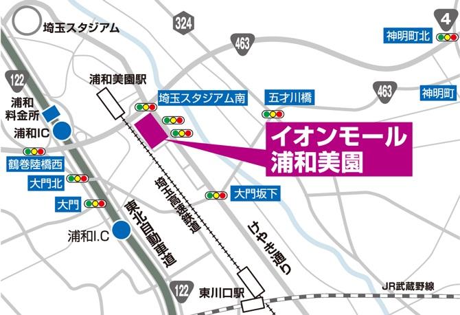 map_neighboring.jpg