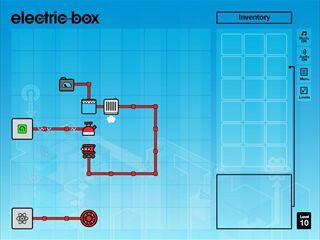 ElectricBox_R.jpg