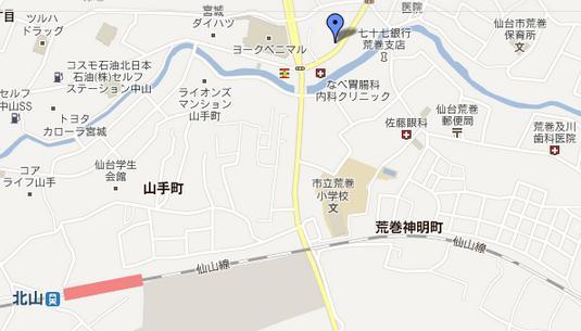 map_messe.jpg
