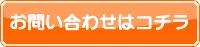 otoi_orange_1.png