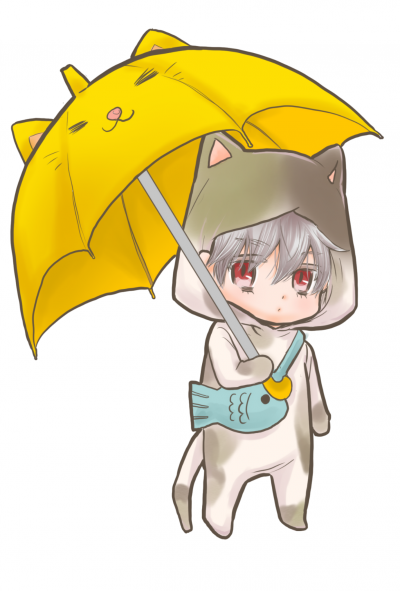 kotatsukiiro_convert_20141006040713.png