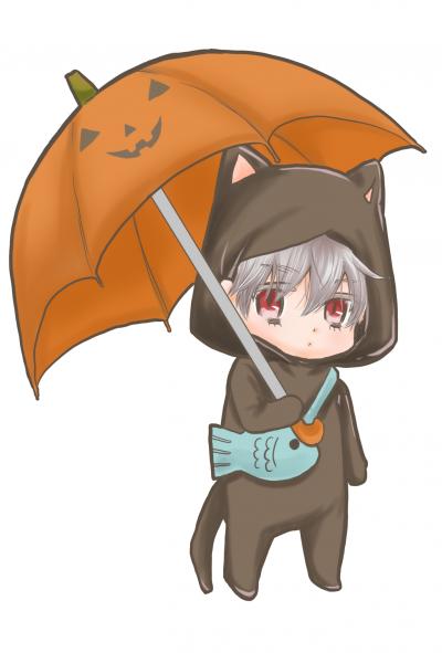 kotatsukuro_convert_20141006042956.png