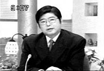 tv_asahi2.jpg