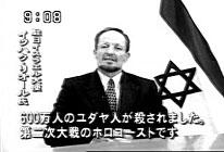 tv_asahi3.jpg