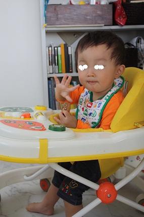 002_20111011173429.jpg