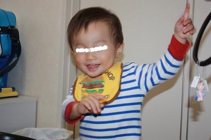 004_20111026124206.jpg